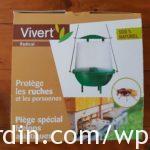 Vivert Radical piège_1