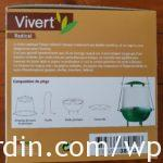 Vivert Radical piège_2