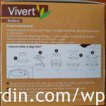 Vivert Radical piège_3